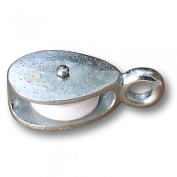 awning-pulley-32mm-galve
