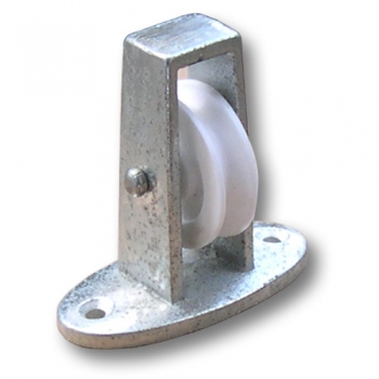 upright-pulley-galve